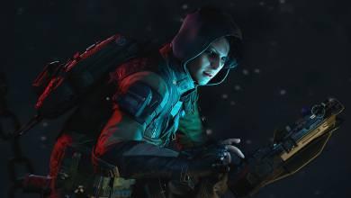 Call of Duty: Black Ops 4 – óriási frissítés jelenik meg holnap