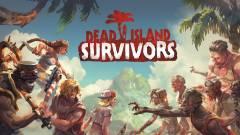 Dead Island: Survivors, Westland Survival - a legjobb mobiljátékok a héten kép