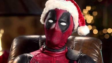 Deadpool 2 - leleplezték a családbarát verzió hivatalos címét