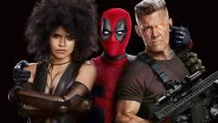 Ryan Reynods szerint elkészül a Deadpool 3 kép