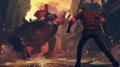 Devil's Hunt - ősszel indulhatunk démont irtani kép