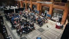 Digitális korszakváltás a bíróságokon kép