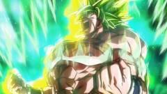 Dragon Ball FighterZ - jön a DBS film Brolyja kép
