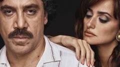 Escobar - Kritika kép