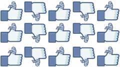 Letiltottál valakit Facebookon? Lehet, hogy újra meg kell tenned! kép