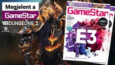Star Games Bejelentkezes