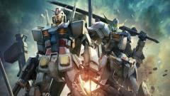 A Kong: Koponya-sziget rendezője élőszereplős Gundam filmet készít a Netflixre kép