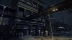 Half-Life 2 - új képekkel hangolódunk a Cinematic Mod Awakeningre kép