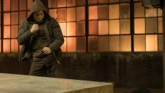 Évadkritika: Marvel's Iron Fist 2. évad kép