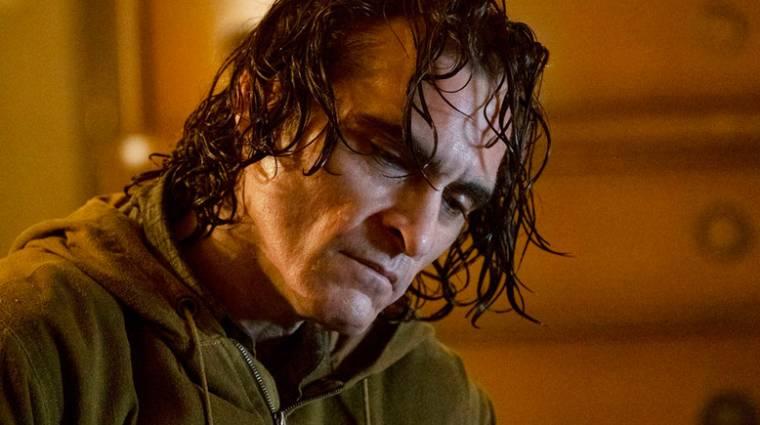 Joaquin Phoenix játssza a főszerepet Ari Aster új filmjében kép