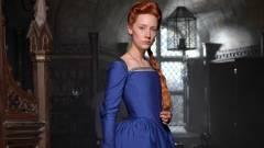Mária skót királynő - előzetes Saoirse Ronan és Margot Robbie életrajzi drámájához kép