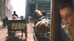 Napszállta - hangulatos trailert kapott a Saul fia rendezőjének új filmje kép