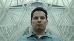 Extinction - előzetesen a Netflix UFO-inváziós filmje kép