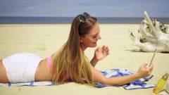 Így készítsd fel a mobilodat a nyaralásra kép