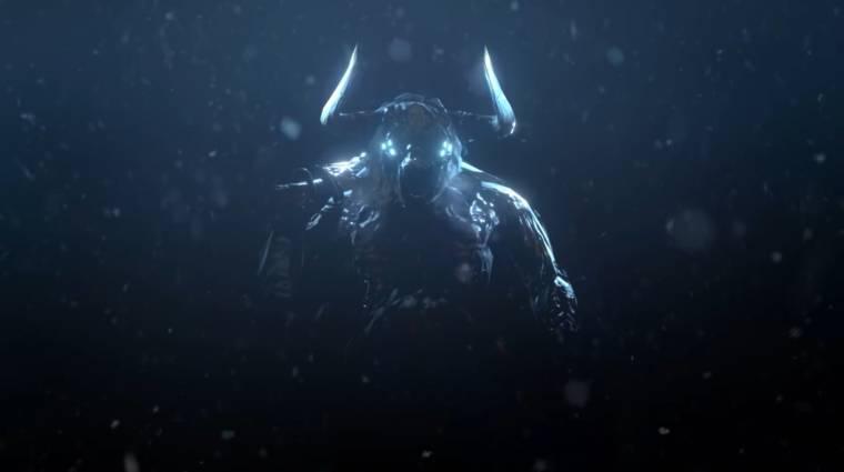 Pillars of Eternity 2: Beast of Winter - pár hét múlva jön a DLC bevezetőkép