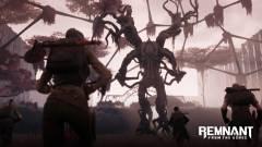 Remnant: From the Ashes - fél órán át mozog a kooperatív shooter kép