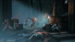 Remnant: From the Ashes - hasznos móddal bővül a játék hamarosan kép
