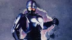 Neil Blomkamp otthagyta a Robotzsaru-filmet kép