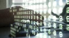 Nem túl jók a fejlemények a jelenleg is zajló SolarWinds hackerügyben kép