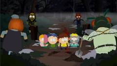 South Park: The Fractured But Whole - még júliusban érkezik az új DLC kép