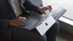 Ilyen processzorok kerülhetnek a Microsoft Surface Go 2-be kép