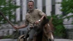 The Walking Dead - az AMC még jó sokáig tervez a sorozattal kép