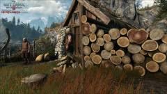 Megérkezett a The Witcher 3 HD Reworked legújabb frissítése kép