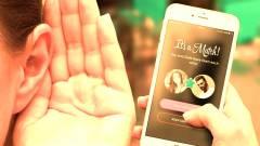 Titkosították a Tindert, biztonságosabb az online randi kép