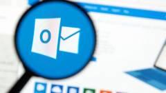 Újdonságok a Microsofttól kép