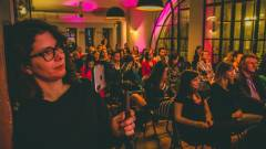 A Women Startup Competition meghódította Moszkvát is kép