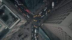 Az FX új sorozatában nem marad élő férfi a Földön, egyetlen kivételével kép