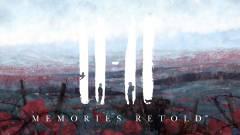 Gamescom 2018 - művészi alkotás lesz a 11-11: Memories Retold kép