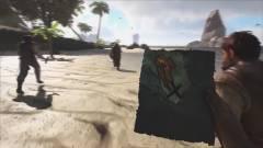 Atlas - kalózos játékot készítenek az ARK: Survival Evolved alkotói kép