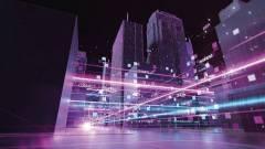 Az E.ON és az NKM nyilatkozatai az okosmérés jövőjéről kép