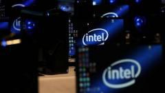 Brutális összeget keresett az Intel a mesterséges intelligencián kép