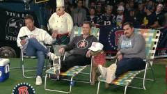 Kitiltották a Barstool Sports csatornáját a Twitchről kép