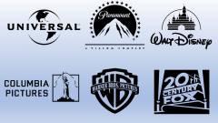 A Big Six, avagy Hollywood 6 legnagyobb filmstúdiója kép
