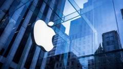 Bolondot csinált az Apple-ből egy ausztrál tini kép