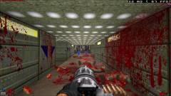 Brutal Doom v21 - megjelent a végső verzió kép