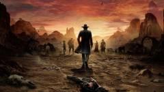 Gamescom 2019 - íme 20 perc játékmenet a Desperados III-ból kép