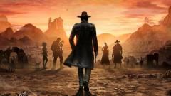 A Desperados III új trailere részletezi a játékmenetet kép