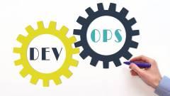 Devops: Vezetés átalakító erővel kép