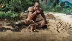 Egy szivárgás szerint a Far Cry 6 DLC-iben az előző részek főgonoszait irányíthatjuk kép