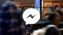 Feloldhatják a Messenger titkosítását kép