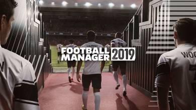 Football Manager 2019 Mobile, Old School Runescape - a legjobb mobiljátékok a héten