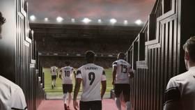 Football Manager 2019 kép
