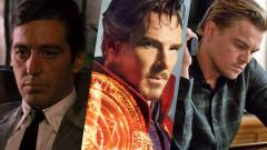 Hősök és antihősök: A hős útja kép
