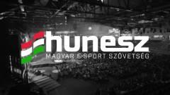 Magyarország felvételt nyert a Nemzetközi E-sport Szövetségbe kép