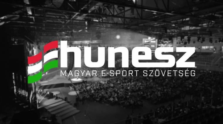 Magyarország felvételt nyert a Nemzetközi E-sport Szövetségbe bevezetőkép