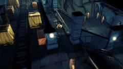 Jagged Alliance: Rage! - késik a megjelenés kép